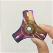 High Speed fidget spinner gold for Adult Children