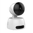 Sidiou Group 1080P HD IP Camera Surveillance cameras Wireless WIFI Camera Pan/Tilt Camera